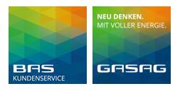 BAS-GASAG-Logo